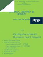 4. Ischemie -Dr. Mahler