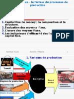 4 fond fix (1).pdf