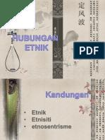 ppt etnik etnisiti etnosentrism
