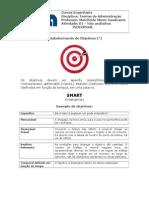 Atividade01N�oAvaliativa-MARCILEIDE[1].doc