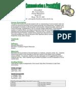 bcp syllabus 1-14