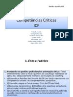 Comparacao Niveis de Competencias ICF 27-08-2012(1)