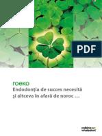 2521 01-08 Endo-Family RO Med