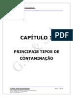 Manual de Formação - Actual - 02-08-2011.pdf