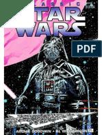 Classic Star Wars #03