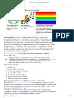 Cooperativismo – Wikipédia, a enciclopédia livre