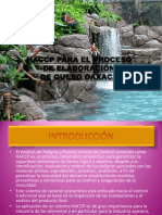 Haccp Queso Oaxaca e1