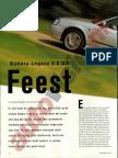 Autovisie 1999, Nr. 10