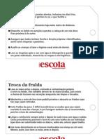 fichas-higiene-creche.pdf