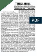 Gazeta de Transilvania 1865 Nr. 03