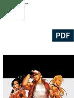 The Official FB Alpha Retro Loader Thread