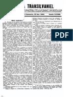 Gazeta de Transilvania 1865 Nr. 05