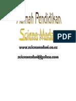 Sejarah Pondok Pesantren Di Indonesia Dan Ponpes Sebagai Lembaga Pendidikan Islam