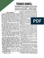 Gazeta de Transilvania 1865 Nr. 06