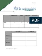 Material c Nat Bloque III