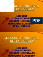 12-a-trauma-rodila-partes-blandas-1228067063022943-9