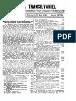 Gazeta de Transilvania 1865 Nr. 09