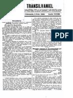 Gazeta de Transilvania 1865 Nr. 10