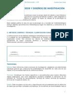 Tema3-Métodos_y_diseños_de_investigación