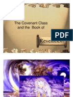 Revelation Part 1