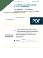 Tema4-Características_generales_del_método_experimental