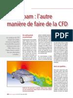 cad167_pp46-47_produit-openfoam.pdf