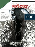revista-ilust-16