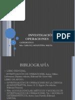 4-INVESTIGACIÓN DE OPERACIONES vol 1