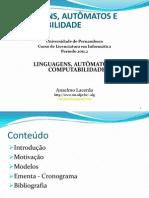 Automatos+Aula04bDefAutomatos