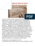 etimologiadonomedejesus-130310135858-phpapp02