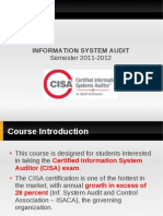 Overview ASI.pdf
