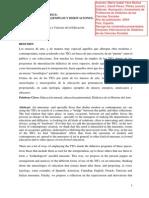 Fontal Merillas, Olaia (2004) - Museos de arte y tics, usos, tipologías, ejemplos y derivaciones.