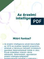 143818460-Erzelmi-intelligencia2