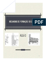 MECANISMO_FORMACAO_CAVACO -Modo de Compatibilidade.pdf