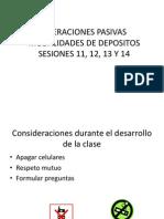 OPERACIONES PASIVAS_2