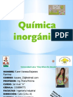 Bejarano Ramirez Karen-portafolio de Quimica
