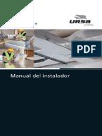 Nuevo.manual AIR 2010