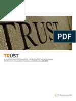 Trust Index Q4 January 16 Final