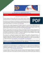 EAD 20 de enero.pdf