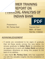 Indian Bank PPT.ppt