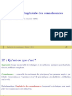 cours_intro.pdf
