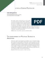 Bulcourf Ciencia Política.pdf