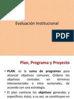 Elaboracion de Proyectos (23.02.2012)