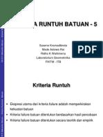 13 - TA3111 Kriteria Runtuhan.pdf