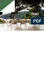 TRIBU Catalogue 2013.pdf