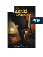 The Lucid Dreaming