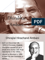 Management Lessons From Dhirubhai 1227845200798203 8