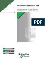 Cuaderno-Calidad-de-la-energia.pdf