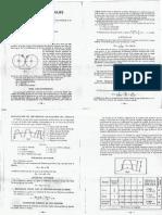 Calculo engranajes rectos H1_H2.H3.pdf