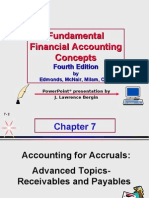 ch06 fundamental of financial accounting by edmonds (4th edition)